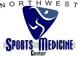 Northwest Sports Medicine/Olympia Physical Therapy partner with Twin City Union FC for a 2nd season