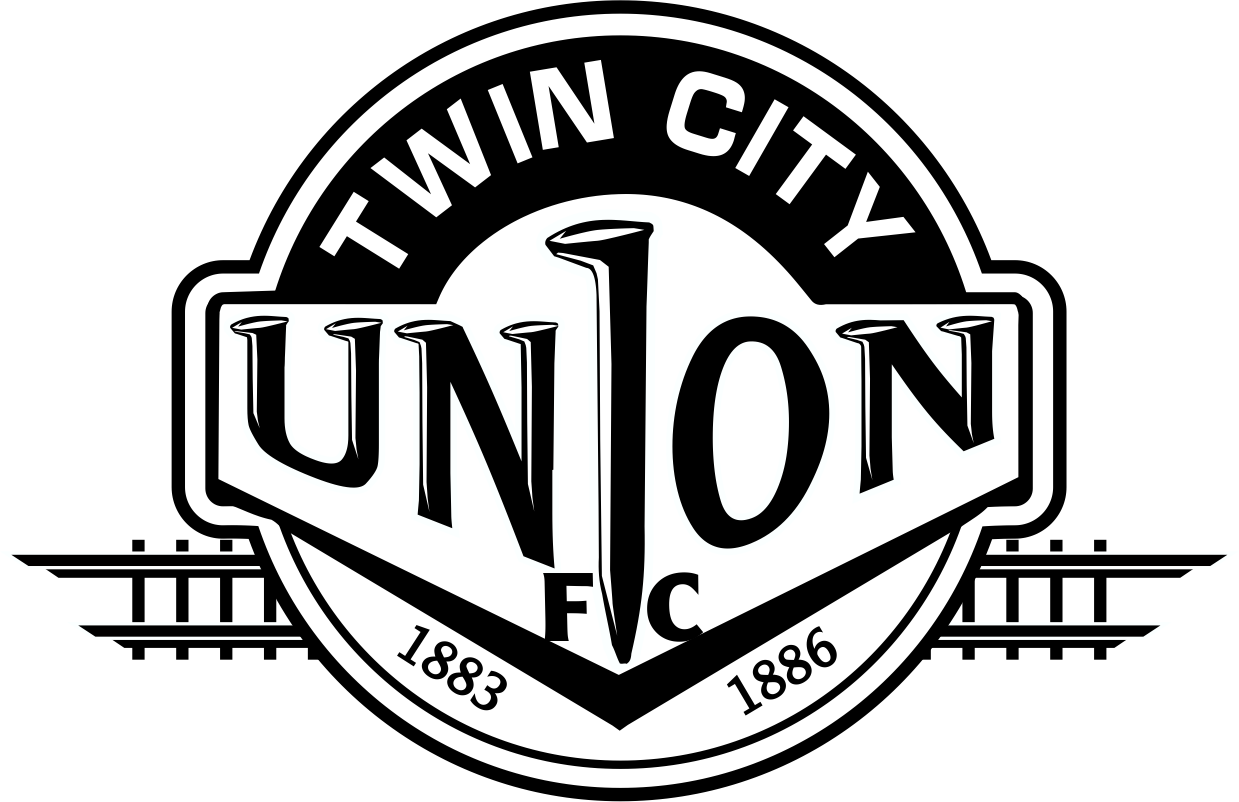 Kyle Jones joins Twin City Union FC as head coach for the 2017 Campaign